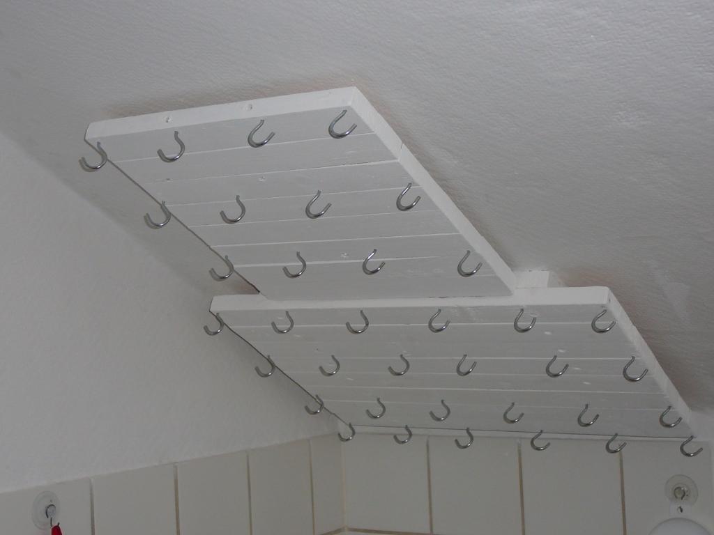 dachschr ge ausgenutzt der standardleitweg. Black Bedroom Furniture Sets. Home Design Ideas