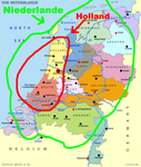 Was Ist Holland