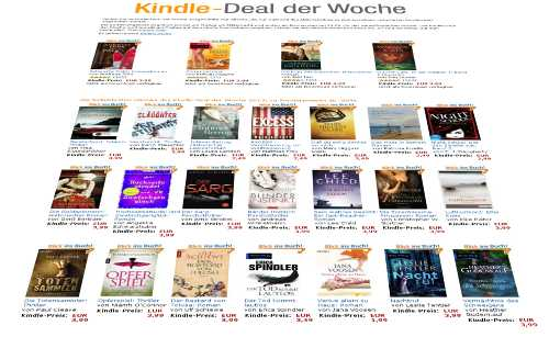 http://www.amazon.de/gp/feature.html/ref=amb_link_175299107_2?ie=UTF8&tag=stdlw-21&docId=1000720993