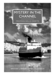 Freeman Wills Croft: Mystery in the Channel