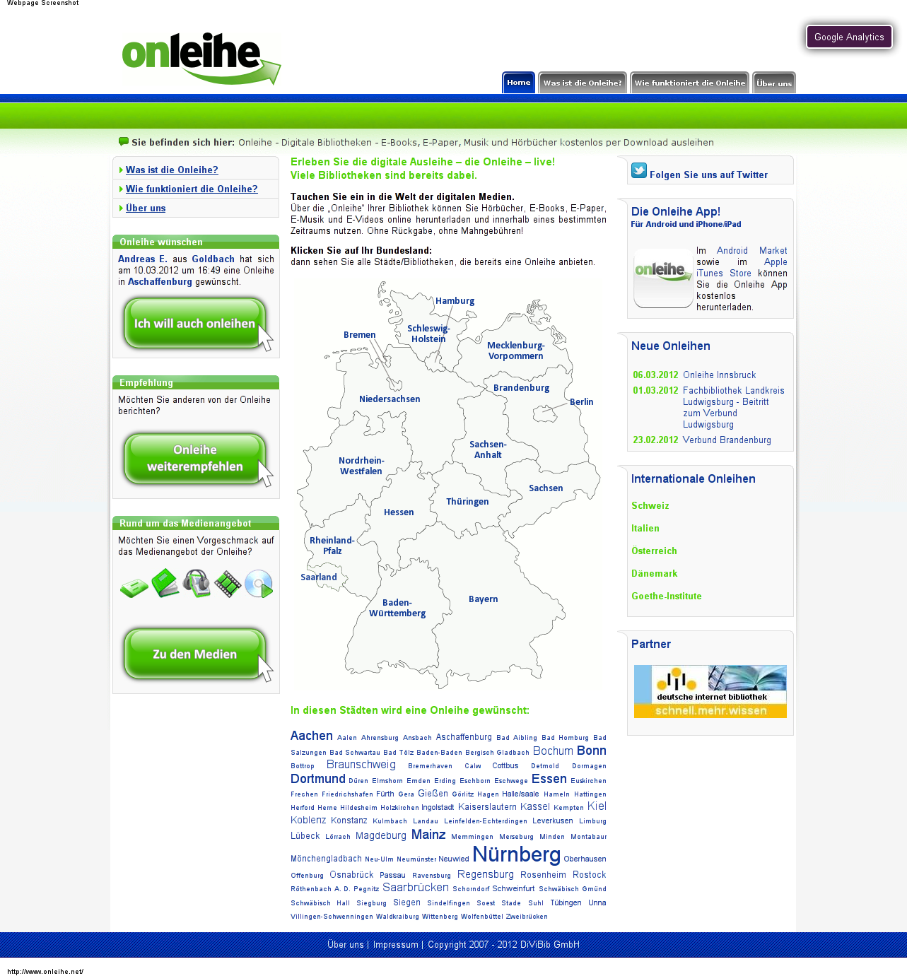 view Pursuing Information Literacy. Roles and Relationships 2010