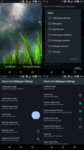 Android App: 3D Grass Live Wallpaper