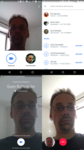 Android App: Google Duo