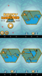 Android App: Hasty Hamster