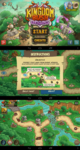 Android App: Kingdom Rush Origins