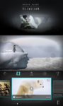 Android App: Never Alone