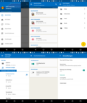 MyFritz! App 2 Beta