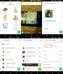 codecheck.info App